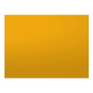 Tom MALL för guld: Tillfoga text, avbilda, fyll Vykort