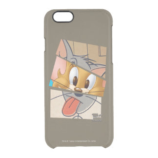 Tom och Jerry   Tom och Jerry Mashup