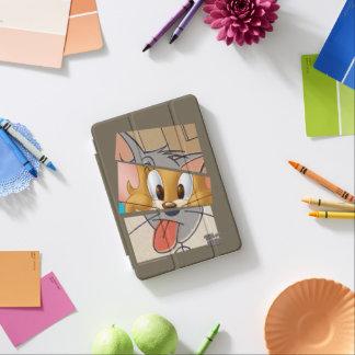 Tom och Jerry   Tom och Jerry Mashup iPad Mini Skydd