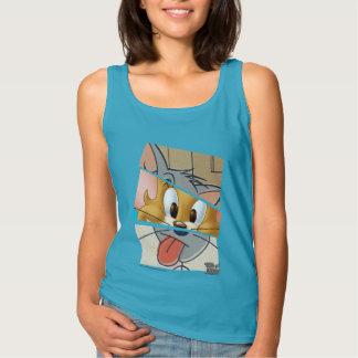 Tom och Jerry   Tom och Jerry Mashup Linne