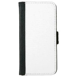 Tom plånbokfodraliPhone 6/6s iPhone 6/6s Plånboksfodral