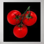 Tomataffisch