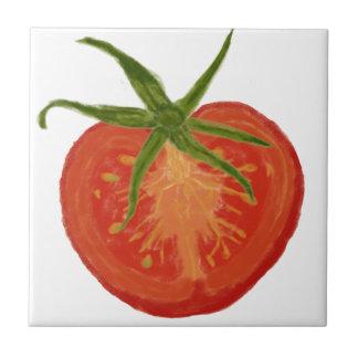 tomate kakelplatta