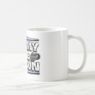 Tommy Joe Wilson kaffemugg