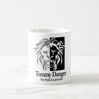 TommyDangerMuD25cR00aP01ZQ_black Kaffemugg