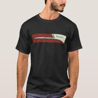 'Tonar 56 BelAir två Tee Shirt