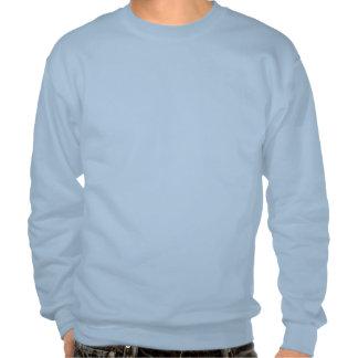 Tonårs- tjack slavar lång ärmad tröja