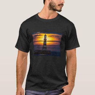 Toppen skjorta för måneNovember 2016 utslagsplats Tee Shirt