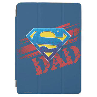 Toppna papparandar iPad air skydd
