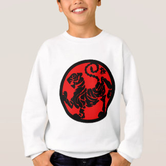 Tora ingen Maki Tee Shirt
