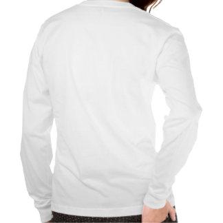 TorchwoodForum knarkare förenar kvinna skjorta T Shirts