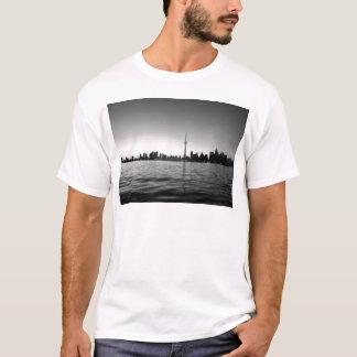 Toronto horisont t shirts