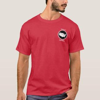 TOTALITYFANTASTISK - förmörkelse - 08.21.17 Tshirts