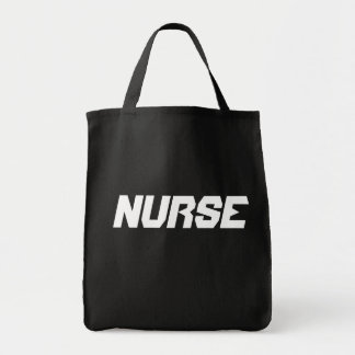 Toto Tote Bags