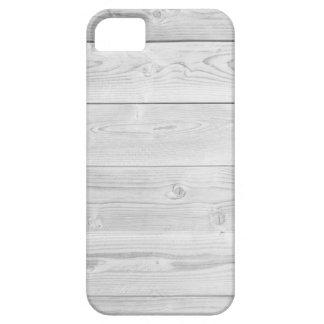 Trä iPhone 5 Fodral