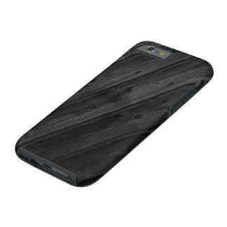 trä tough iPhone 6 case