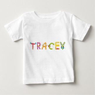 Tracey babyT-tröja T Shirts