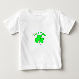 Tracey T Shirts