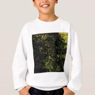 träd i busken t shirt