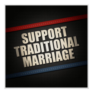 Traditionellt giftermål för service poster
