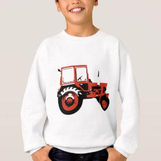 Traktor MTZ Tshirts