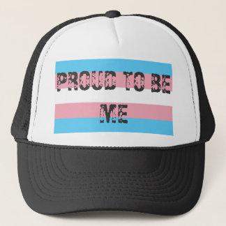 Trans.-pride Keps