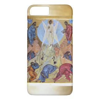 Transfiguration av Kristus