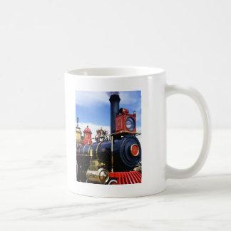 Transport 144 kaffemugg