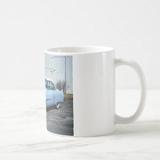 Transport 168 kaffemugg