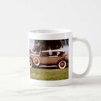 Transport 759 kaffemugg