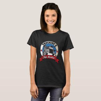 Transport bästa Rookie Tee Shirts