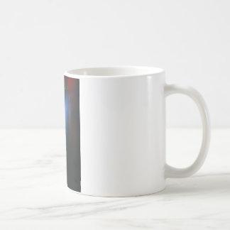 transport för tidmaskinvirvel kaffemugg