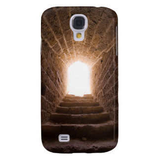 Trappa till himmeliphone 3 fodral galaxy s4 fodral