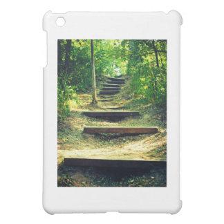 Trappor iPad Mini Skal