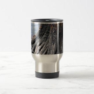 Travel mug för Wood ande Resemugg
