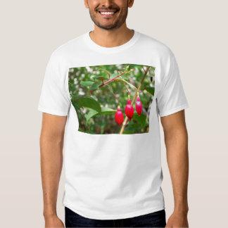 Tre knoppar tee shirt
