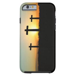 Tre kor tough iPhone 6 case