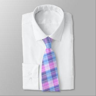 trendig manar plädtie slips