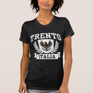 Trento T-shirts
