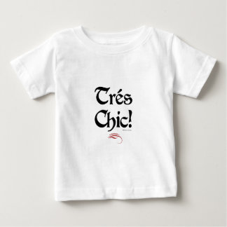 Tres chic 1 tröja