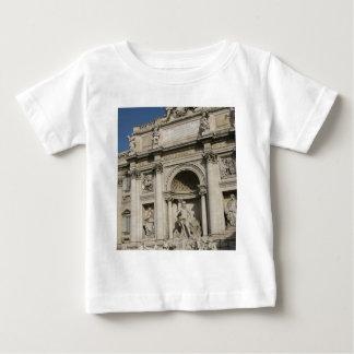 Trevi-fontänen T Shirts