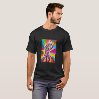 Trevlig romantiker - BRA VIBES T Shirt