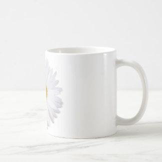 Trevligt för blom- fred för barnkammare för kaffemugg