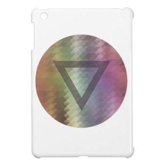 Triangel iPad Mini Mobil Skydd