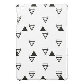 triangel iPad mini skal