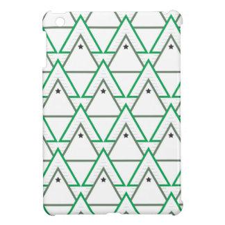 triangelgalax iPad mini skal