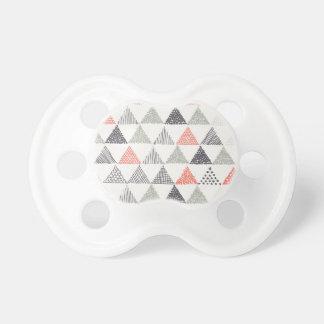 Trianglar Napp