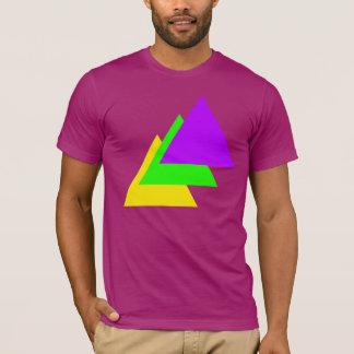Trianglar Tee