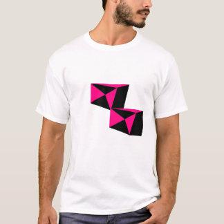 trianglar trianglar tee shirts
