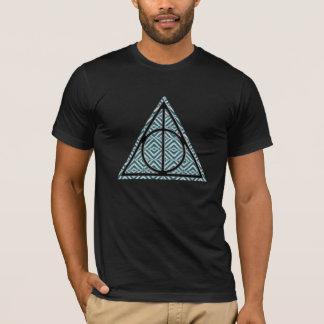 Trianglar Tröjor